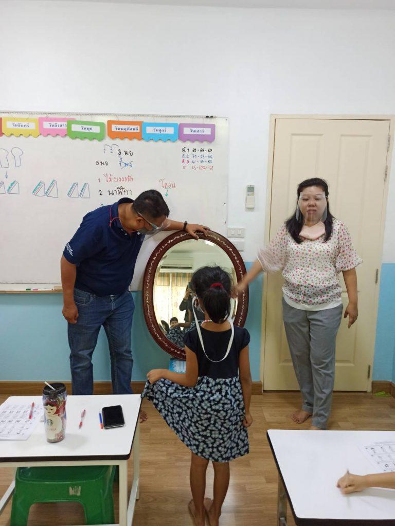Classroom activities 23 1