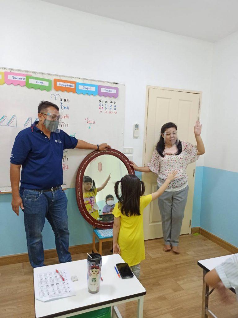 Classroom activities 27 1